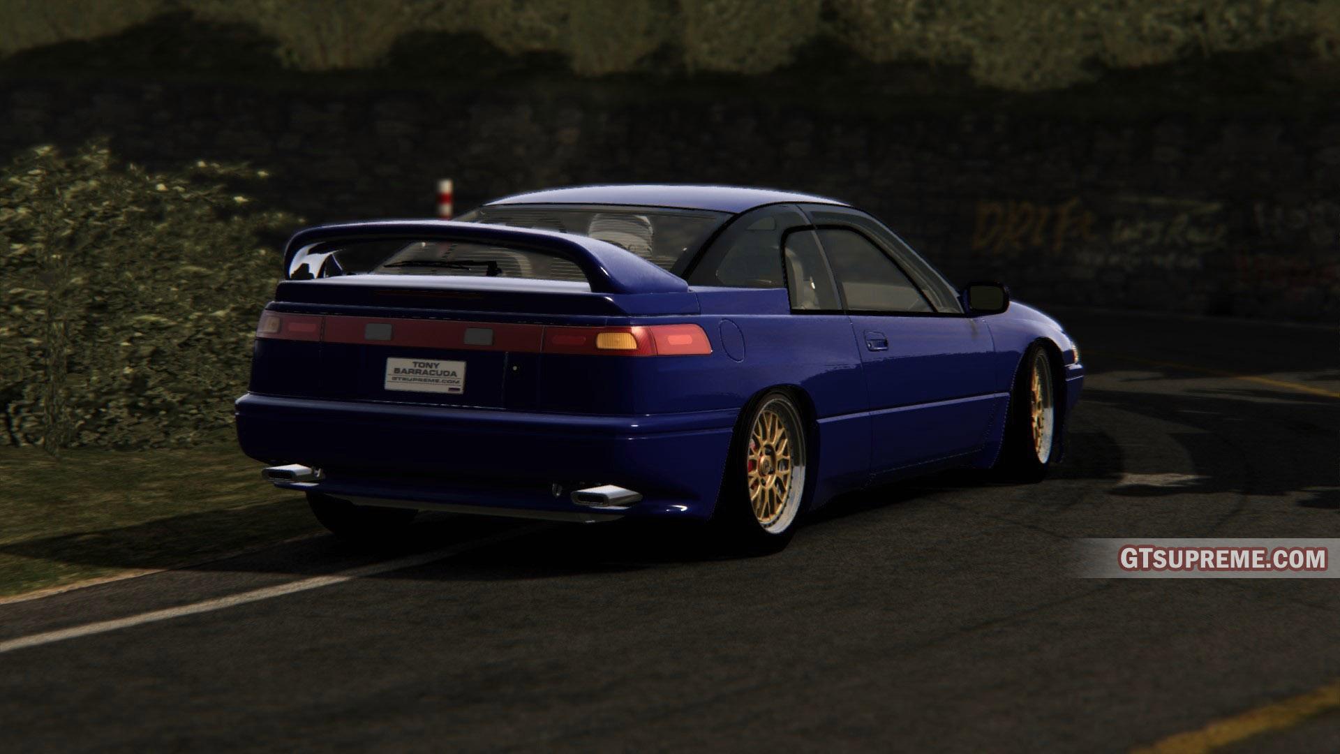 Subaru Svx Assetto Corsa Download Tuned