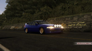 Subaru SVX assetto corsa download