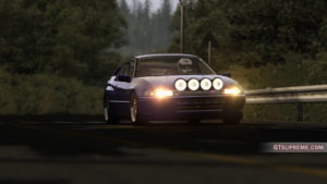 Subaru SVX assetto corsa download