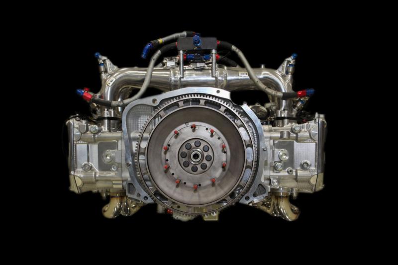 subaru legacy b4 2 5gt (bm) 2009 2012 ( assetto corsa mod)2006 Subaru Legacy Engine Diagram #11