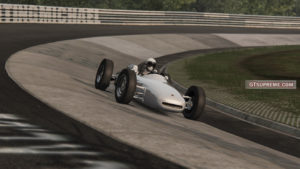 Porsche 804 assetto corsa download