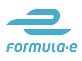 Formula E ⚡ #12&13 - New York - 2019