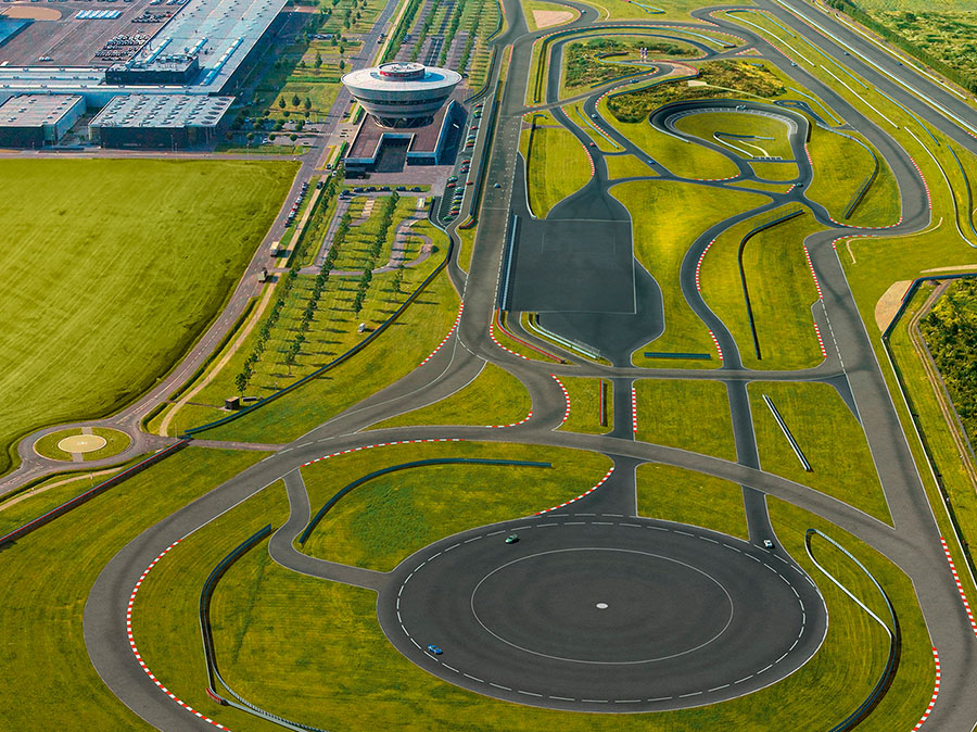 leipzig test track assetto corsa download