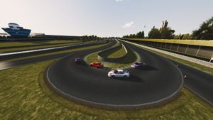 porsche leipzig test track assetto corsa download
