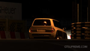 download renault espace f1 for assetto corsa