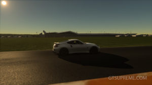 silverstone stowe circuit assetto corsa download