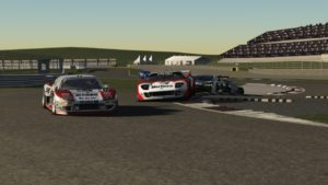 ordos int raceway assetto corsa download