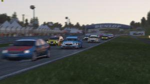 WTCC STCC pack assetto corsa download