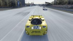 lola t610 group c assetto corsa