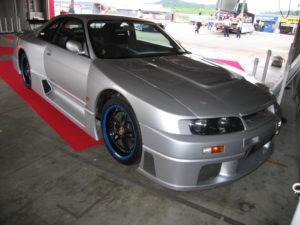 Nismo Skyline GT-R LM Road Going Version specs