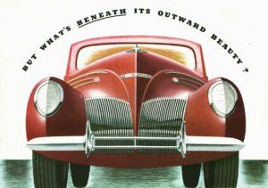 1938_Lincoln_Zephyr_V_12_Coupe