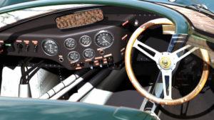 Jaguar XJ13 '1966 data gt hostory assetto corsa download