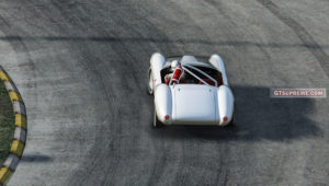 zil 112s зил 112с assetto corsa car mod download