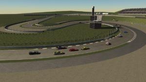 ordos int raceway assetto corsa download