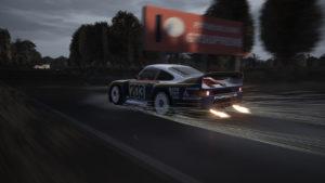 Porsche 961 LM csp assetto corsa