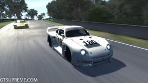 download for assett corsa
