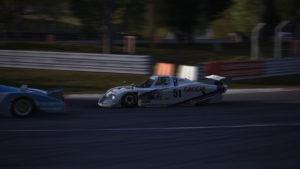 lancia LC1 1983 coupe grC assetto corsa