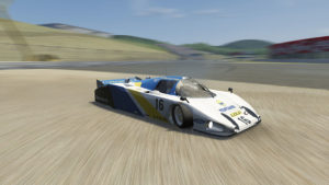 lola t610 group c assetto corsa closed wheels