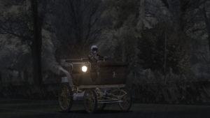 lohner porsche assetto corsa 1898